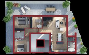 sa-ma-costruzioni-attico-via-novati